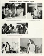 1973 Cobre High School Yearbook Page 134 & 135