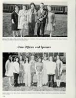 1973 Cobre High School Yearbook Page 140 & 141