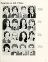 1973 Cobre High School Yearbook Page 146 & 147