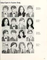 1973 Cobre High School Yearbook Page 148 & 149