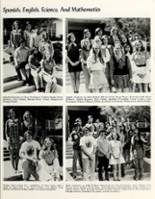 1973 Cobre High School Yearbook Page 152 & 153