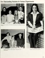 1973 Cobre High School Yearbook Page 154 & 155