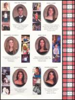 2006 West Essex High School Yearbook Page 32 & 33