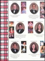 2006 West Essex High School Yearbook Page 34 & 35