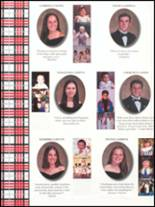 2006 West Essex High School Yearbook Page 36 & 37