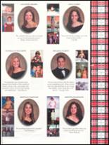 2006 West Essex High School Yearbook Page 38 & 39