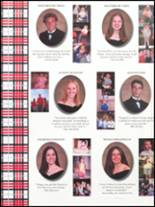 2006 West Essex High School Yearbook Page 40 & 41