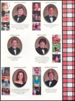 2006 West Essex High School Yearbook Page 42 & 43