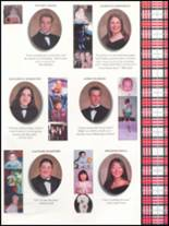 2006 West Essex High School Yearbook Page 44 & 45