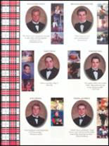 2006 West Essex High School Yearbook Page 46 & 47