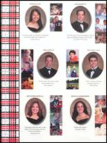2006 West Essex High School Yearbook Page 50 & 51