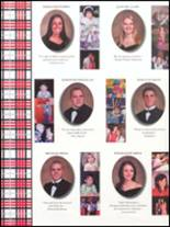 2006 West Essex High School Yearbook Page 52 & 53