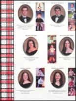 2006 West Essex High School Yearbook Page 54 & 55