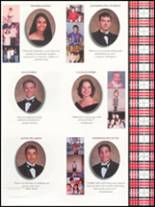2006 West Essex High School Yearbook Page 56 & 57