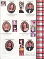 2006 West Essex High School Yearbook Page 58 & 59