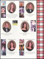 2006 West Essex High School Yearbook Page 60 & 61