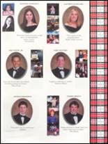 2006 West Essex High School Yearbook Page 62 & 63