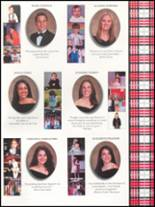 2006 West Essex High School Yearbook Page 64 & 65