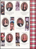 2006 West Essex High School Yearbook Page 66 & 67