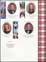2006 West Essex High School Yearbook Page 68 & 69