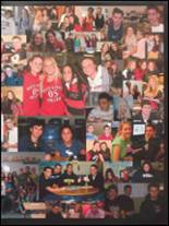 2006 West Essex High School Yearbook Page 74 & 75