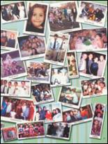 2006 West Essex High School Yearbook Page 88 & 89