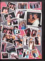2006 West Essex High School Yearbook Page 98 & 99