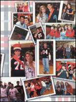 2006 West Essex High School Yearbook Page 108 & 109
