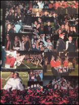 2006 West Essex High School Yearbook Page 110 & 111