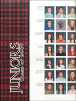 2006 West Essex High School Yearbook Page 118 & 119