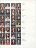 2006 West Essex High School Yearbook Page 120 & 121