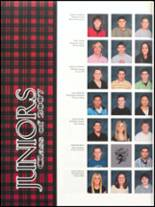2006 West Essex High School Yearbook Page 122 & 123