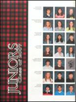 2006 West Essex High School Yearbook Page 124 & 125