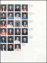 2006 West Essex High School Yearbook Page 126 & 127