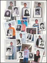 2006 West Essex High School Yearbook Page 130 & 131