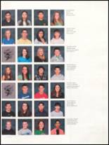2006 West Essex High School Yearbook Page 136 & 137