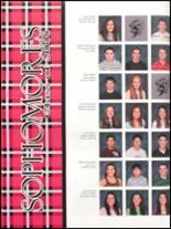 2006 West Essex High School Yearbook Page 138 & 139