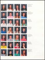 2006 West Essex High School Yearbook Page 140 & 141