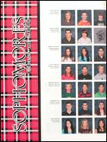 2006 West Essex High School Yearbook Page 142 & 143