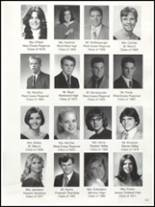 2006 West Essex High School Yearbook Page 144 & 145