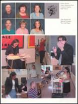 2006 West Essex High School Yearbook Page 146 & 147