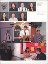 2006 West Essex High School Yearbook Page 150 & 151