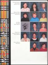 2006 West Essex High School Yearbook Page 152 & 153