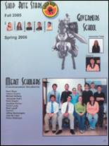 2006 West Essex High School Yearbook Page 160 & 161