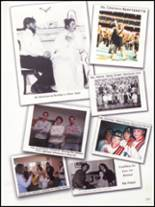 2006 West Essex High School Yearbook Page 162 & 163