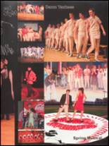 2006 West Essex High School Yearbook Page 174 & 175