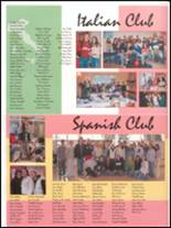 2006 West Essex High School Yearbook Page 178 & 179