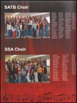 2006 West Essex High School Yearbook Page 186 & 187