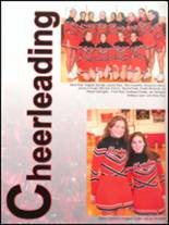 2006 West Essex High School Yearbook Page 200 & 201