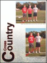 2006 West Essex High School Yearbook Page 210 & 211